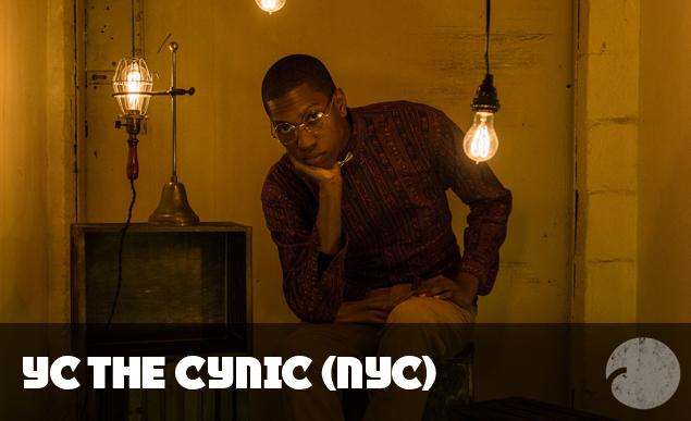 yc the cynic